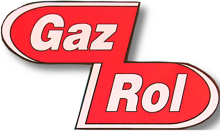 Gaz-Rol